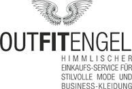 Logo Outfit Engel