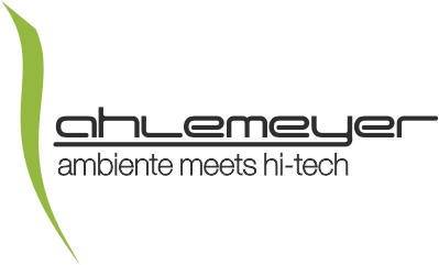 Ahlemeyer_Logo_bigger